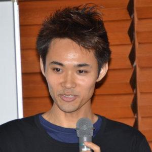 nanabayashi-shugo