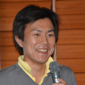 shimokawa-norifumi